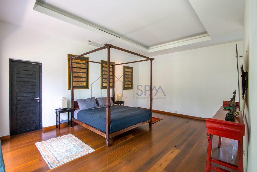 Winnie-SPM-Property-Huahin-15