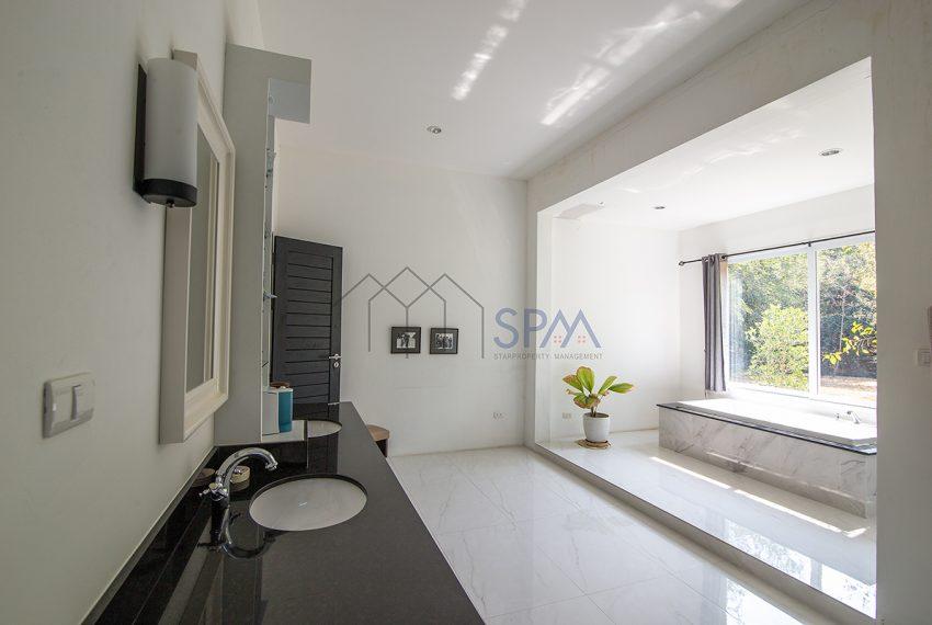 Winnie-SPM-Property-Huahin-21