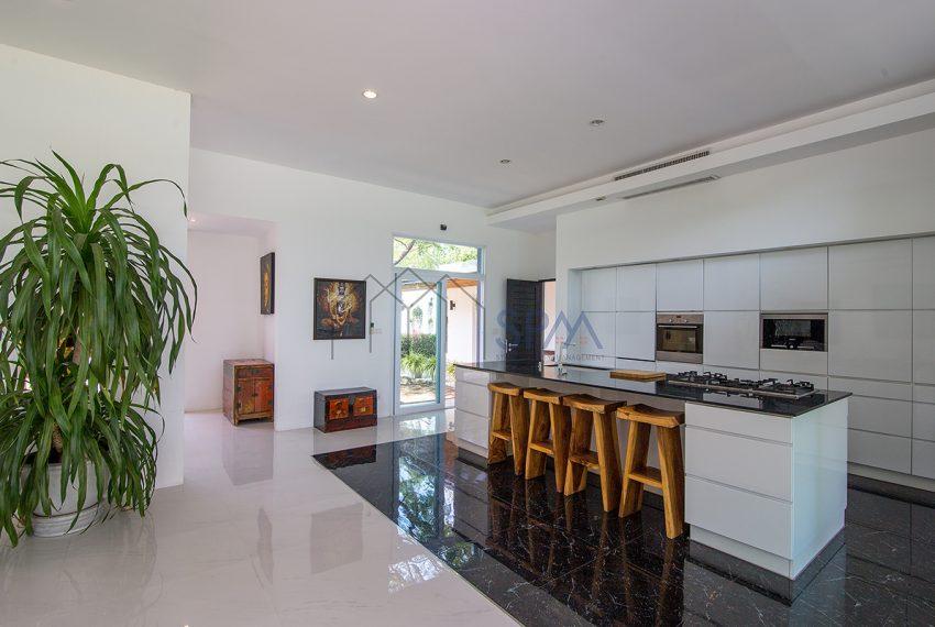 Winnie-SPM-Property-Huahin-30
