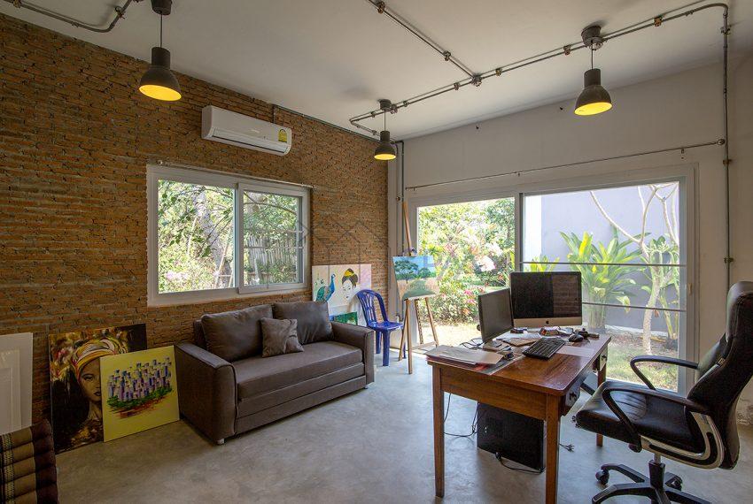 Winnie-SPM-Property-Huahin