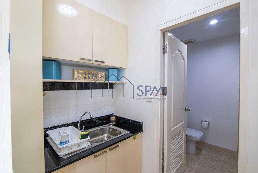 Flame-Tree-SPM-Property-Huahin-16