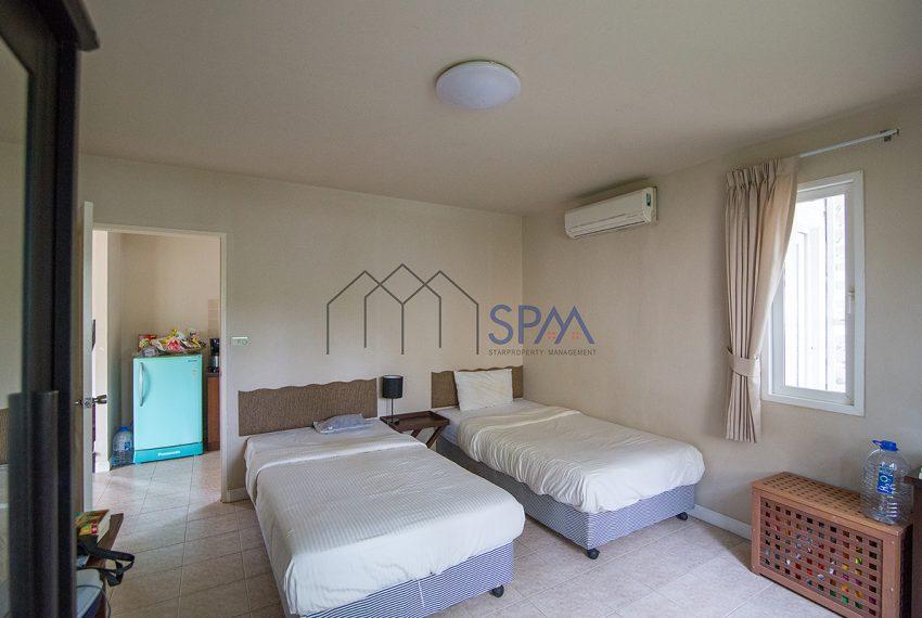 House-on-The-Beach-SPM-Huahin-20