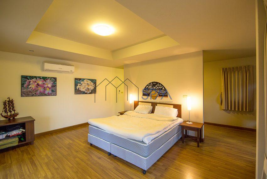 House-on-The-Beach-SPM-Huahin