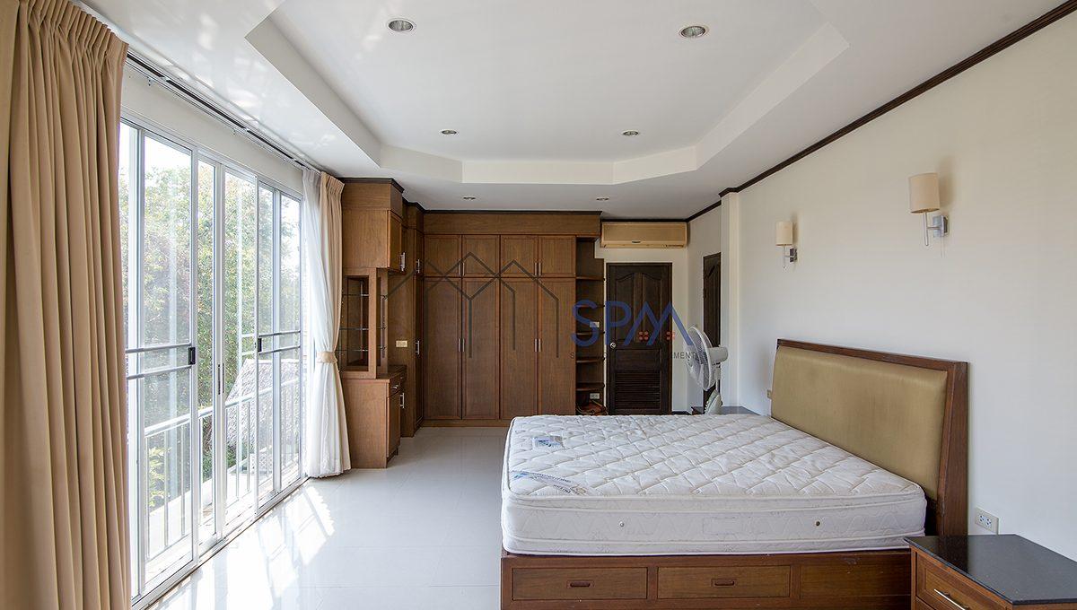 Jim-Baker--SPM-Property-Huahin-13