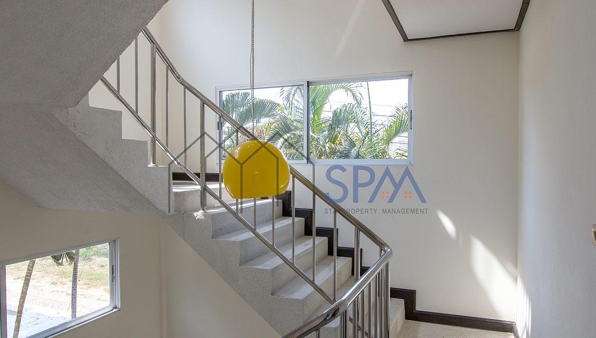 Jim-Baker--SPM-Property-Huahin-14