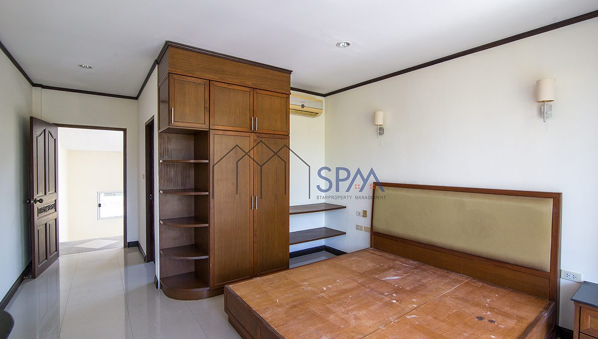 Jim-Baker--SPM-Property-Huahin-15
