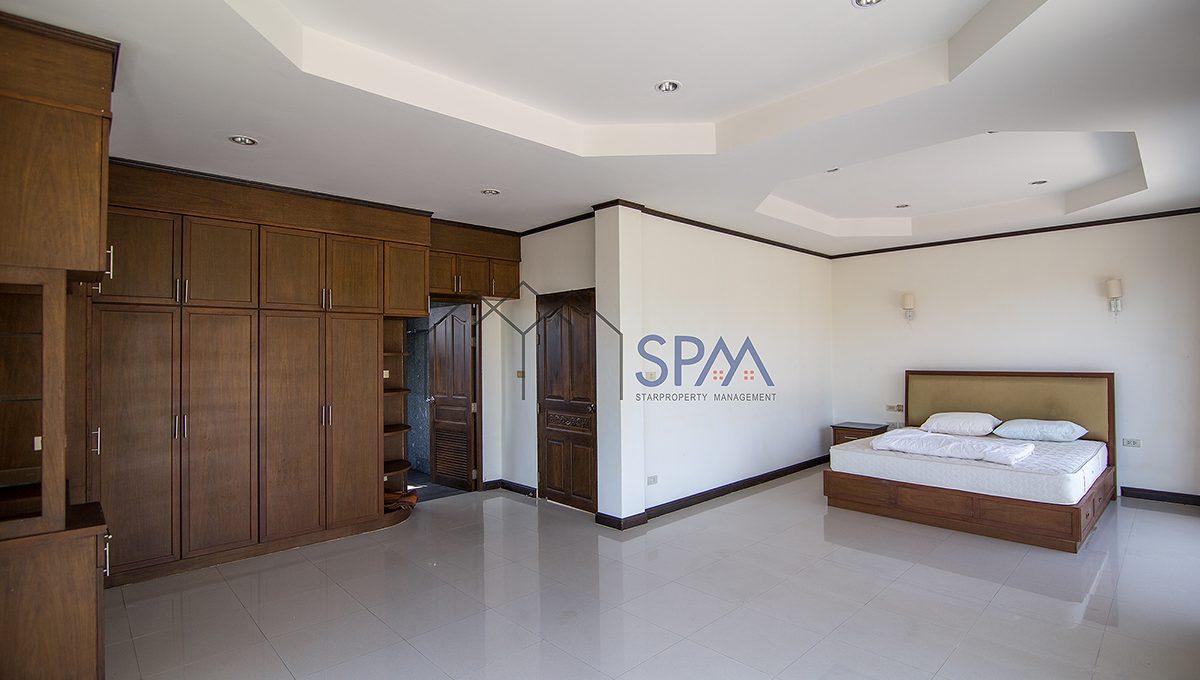 Jim-Baker--SPM-Property-Huahin-20