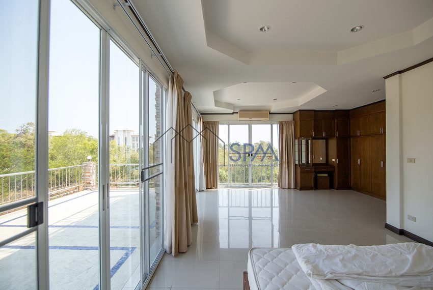 Jim-Baker--SPM-Property-Huahin-21