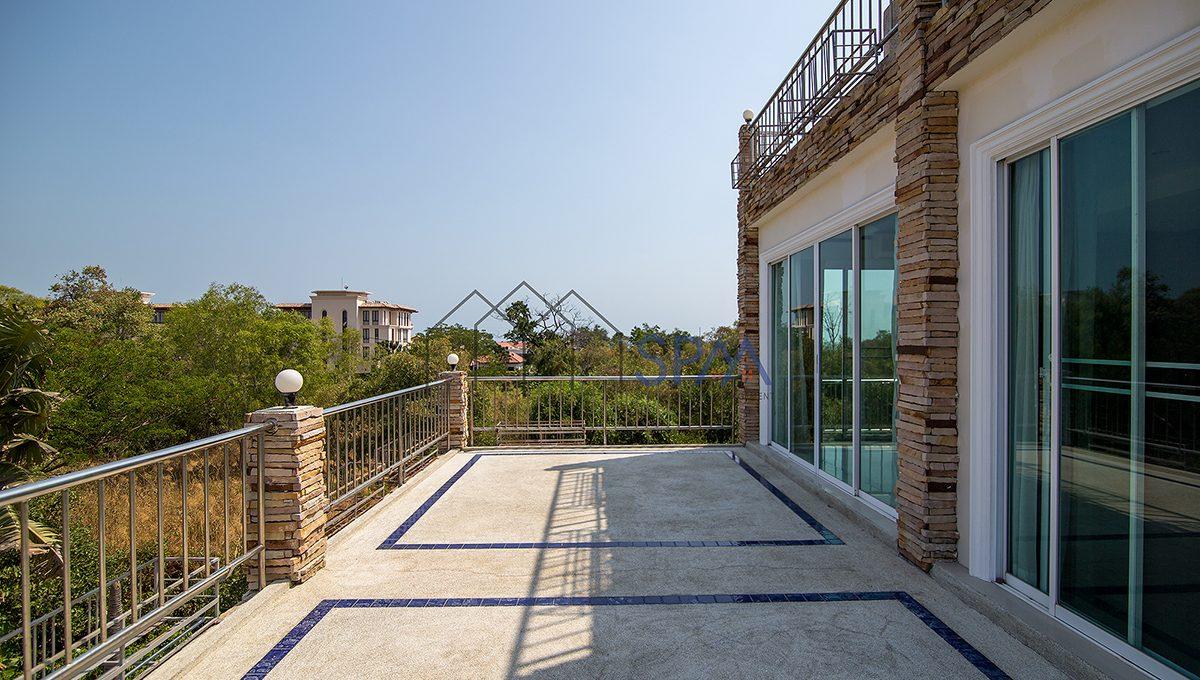 Jim-Baker--SPM-Property-Huahin-22