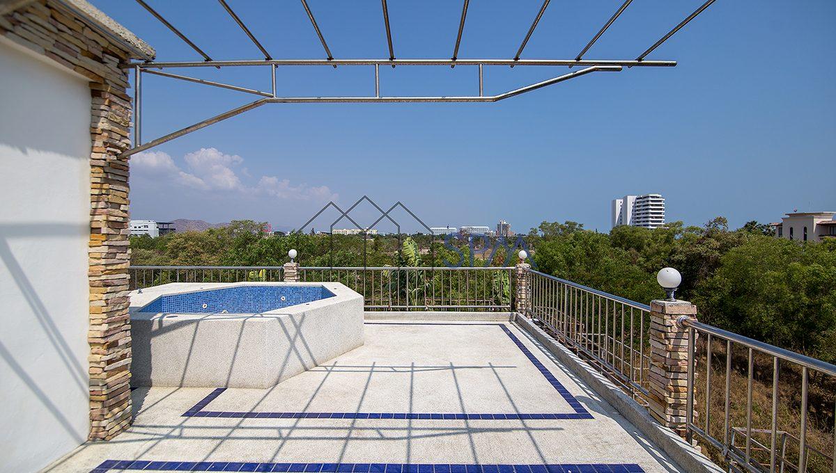 Jim-Baker--SPM-Property-Huahin-30