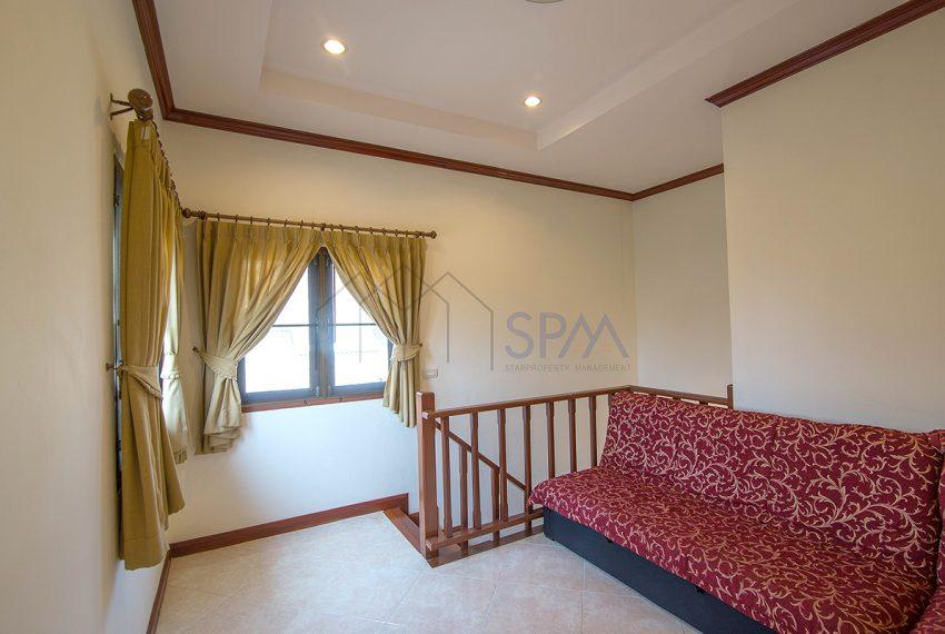 Natural-Hill-SPM-Property-Huahin-2