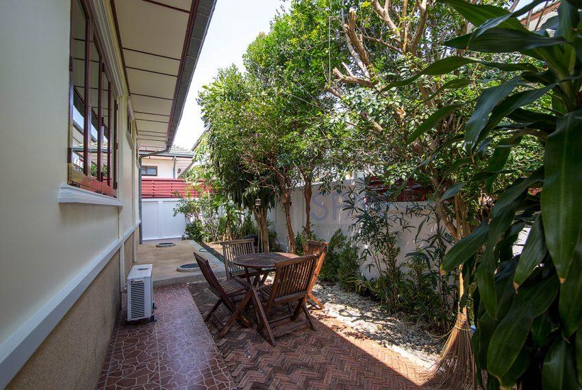 Natural-Hill-SPM-Property-Huahin-32