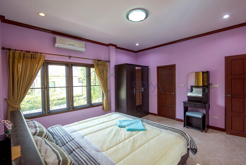 Natural-Hill-SPM-Property-Huahin-9