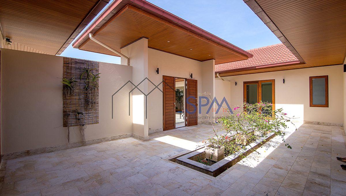 Hana-Village-SPM-Property-10