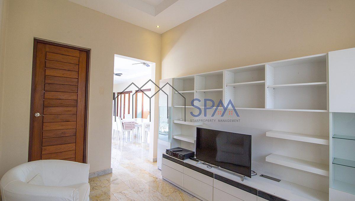 Hana-Village-SPM-Property-13