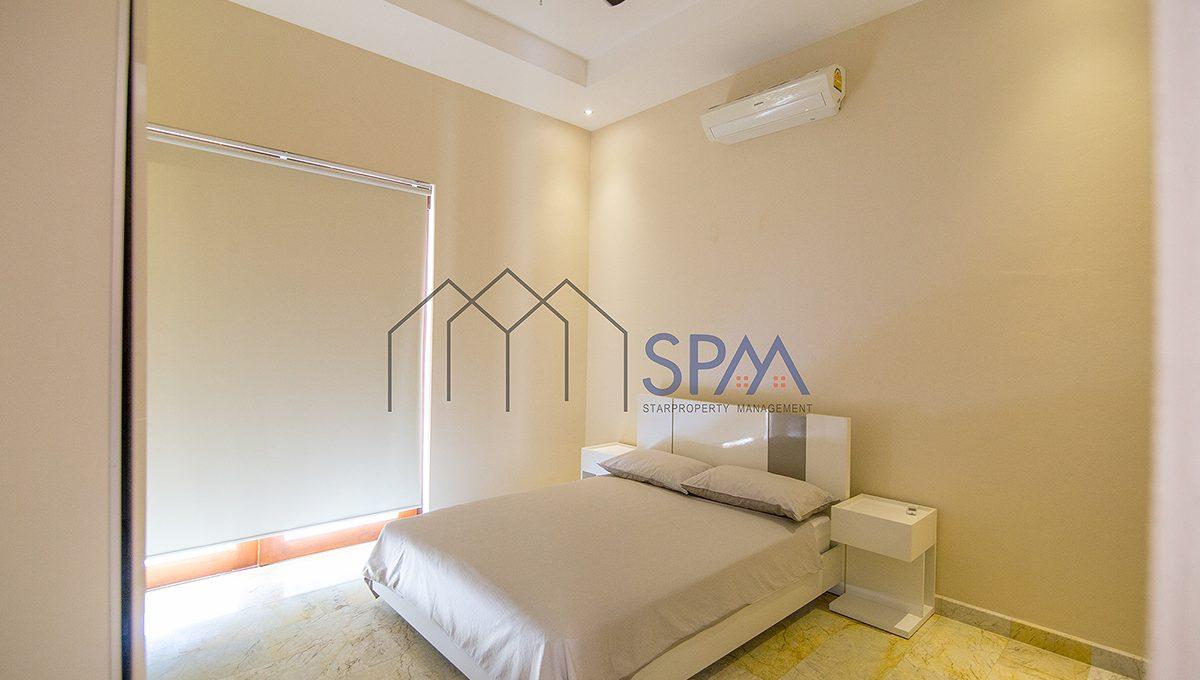 Hana-Village-SPM-Property-14