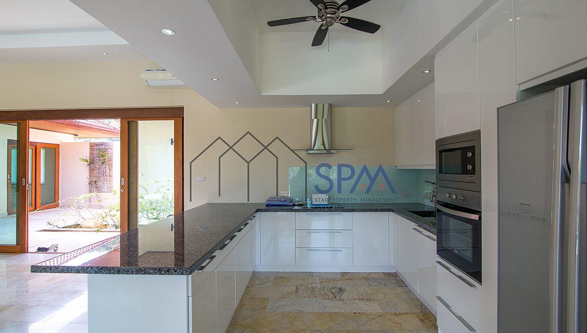 Hana-Village-SPM-Property-17 - Copy