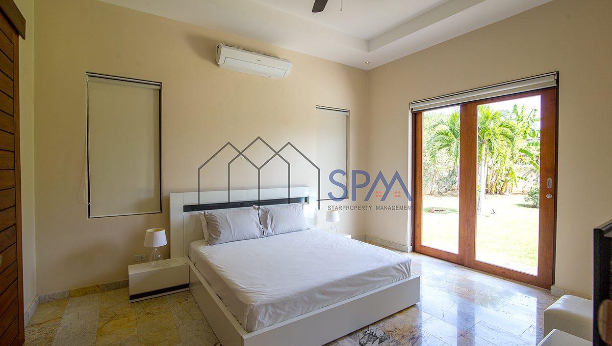 Hana-Village-SPM-Property-19 - Copy