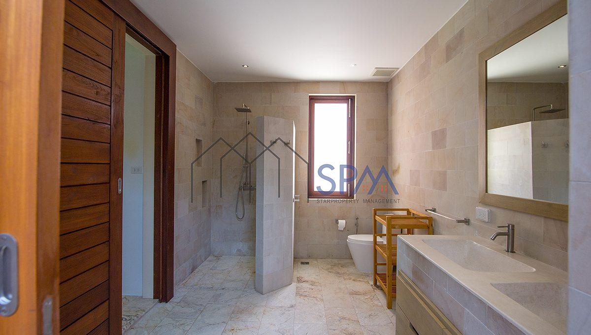 Hana-Village-SPM-Property-21