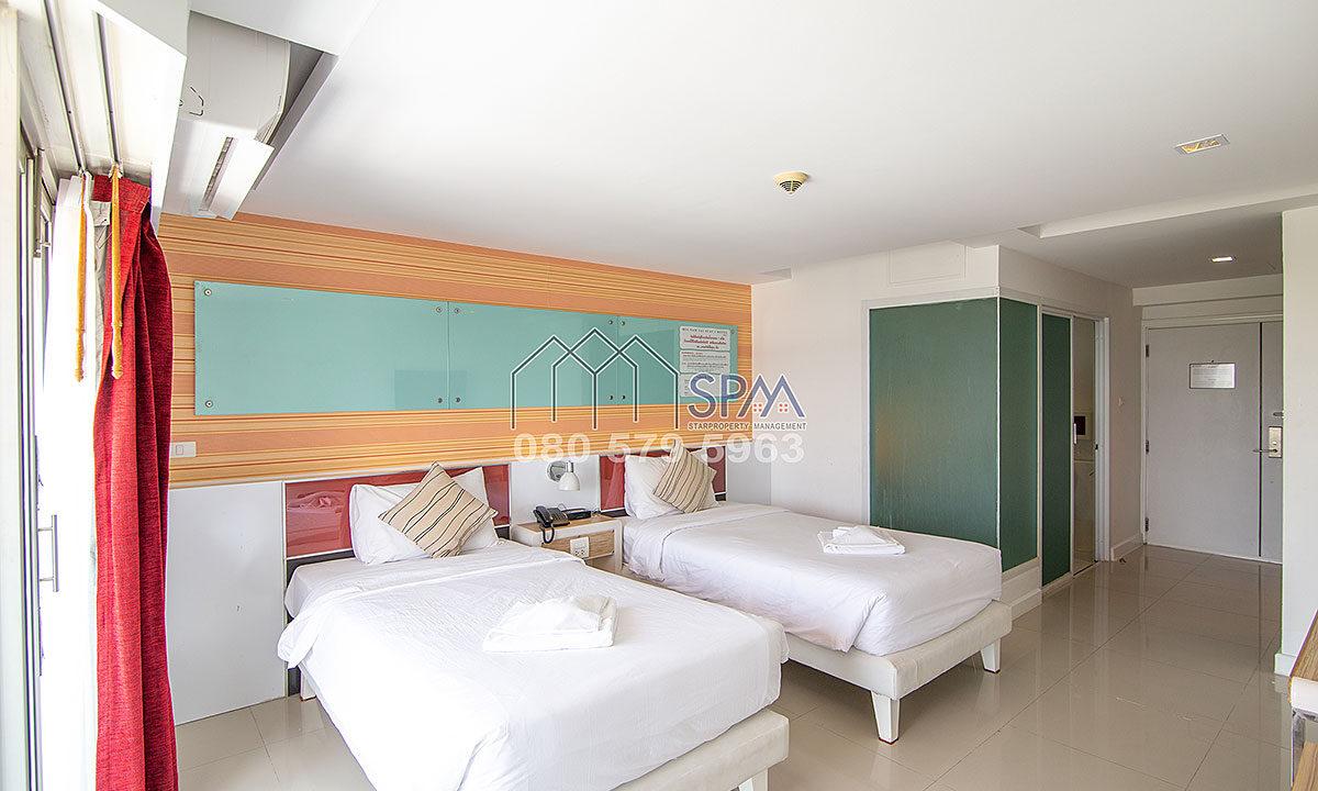 Hinnaam-by-SPM-Property-Huahin