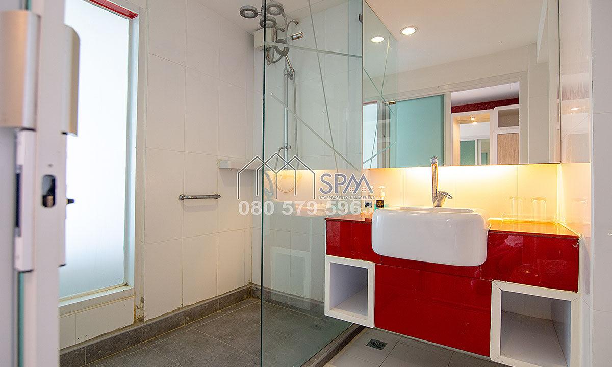 Hinnaam-by-SPM-Property-Huahin-10