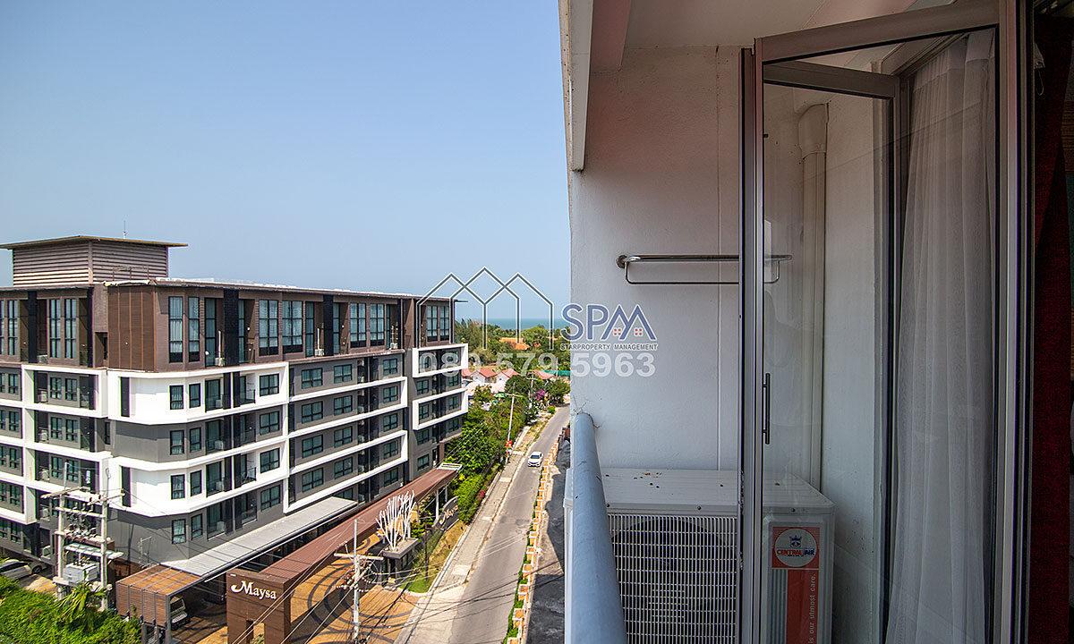 Hinnaam-by-SPM-Property-Huahin-13
