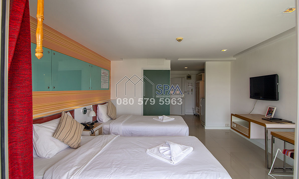 Hinnaam-by-SPM-Property-Huahin-15