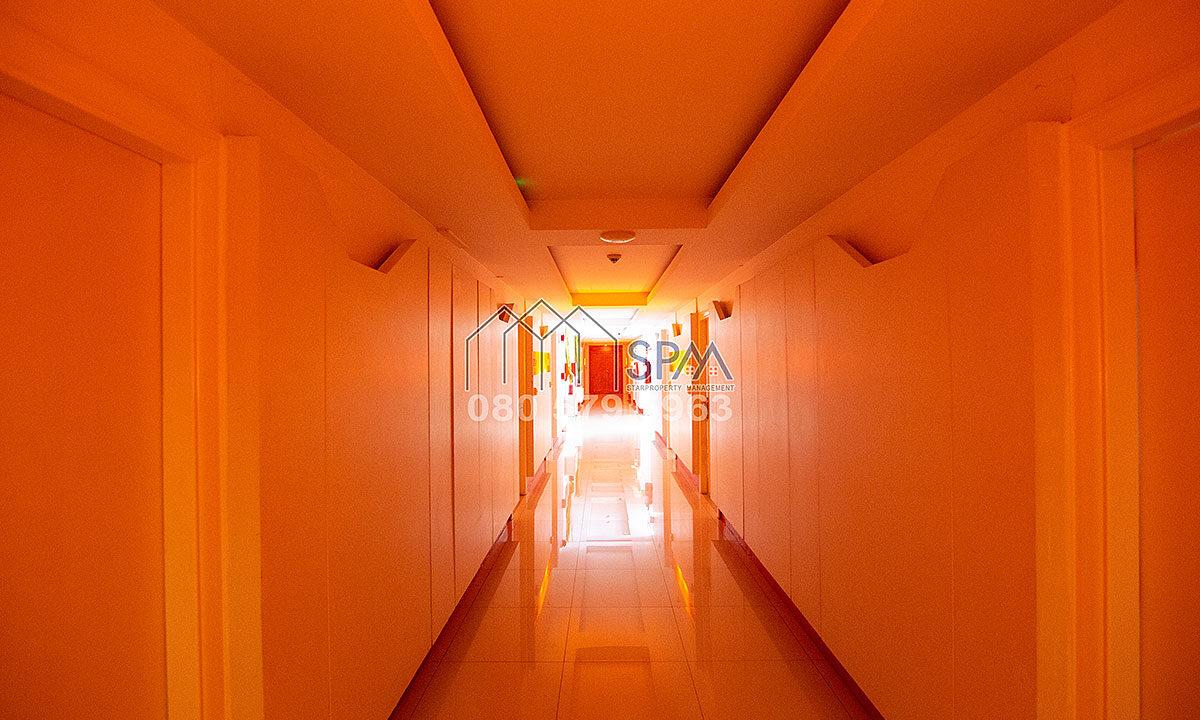 Hinnaam-by-SPM-Property-Huahin-19
