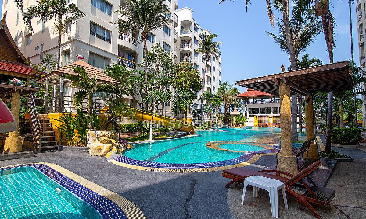 Hinnaam-by-SPM-Property-Huahin-23