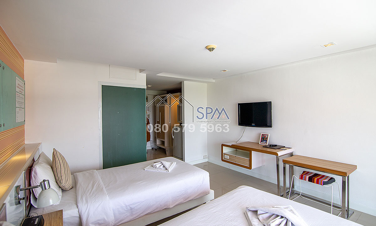 Hinnaam-by-SPM-Property-Huahin-3