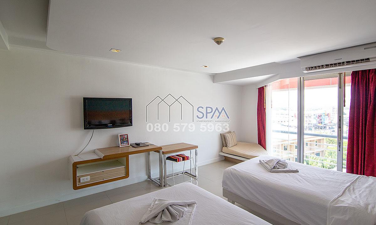 Hinnaam-by-SPM-Property-Huahin-6