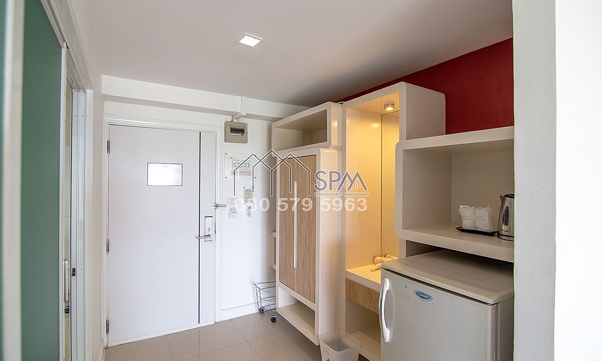 Hinnaam-by-SPM-Property-Huahin-8