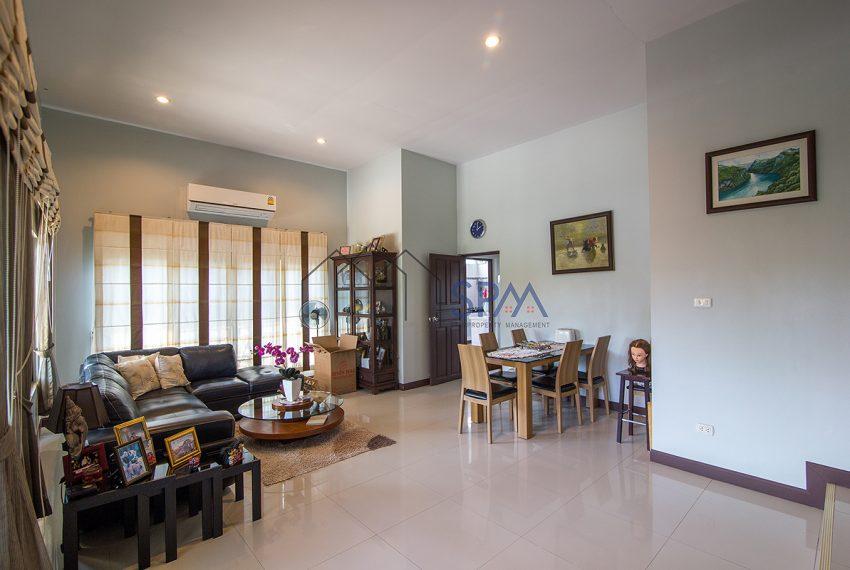 Horizon-SPM-Property-Huahin-21