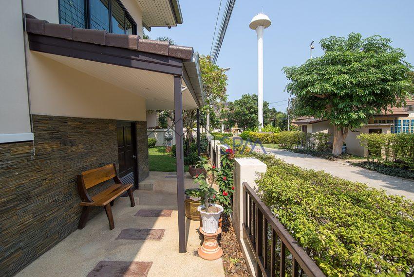 Horizon-SPM-Property-Huahin-33