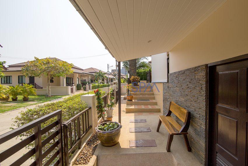 Horizon-SPM-Property-Huahin-44