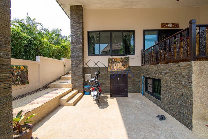 Horizon-SPM-Property-Huahin-45