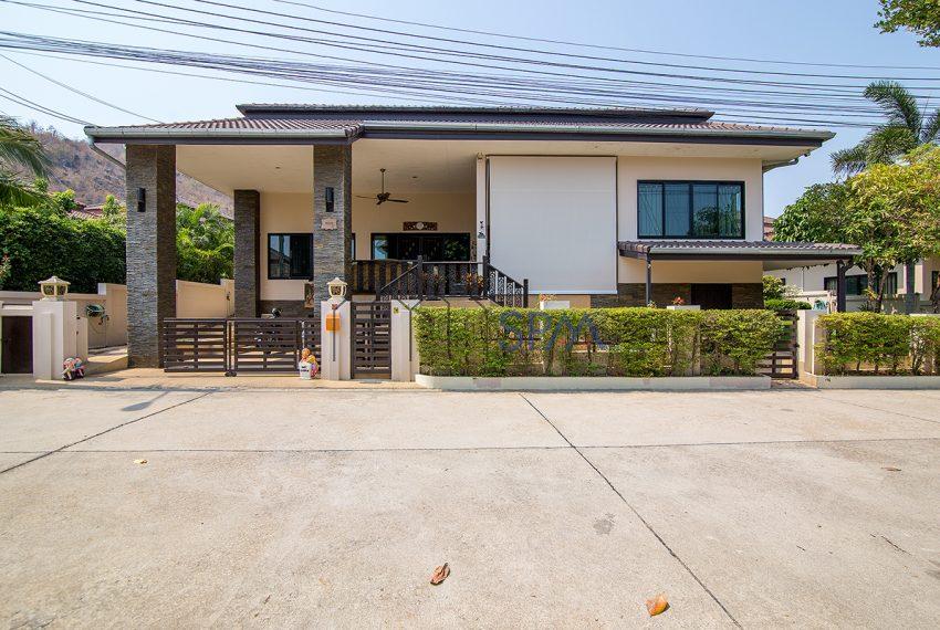 Horizon-SPM-Property-Huahin-50