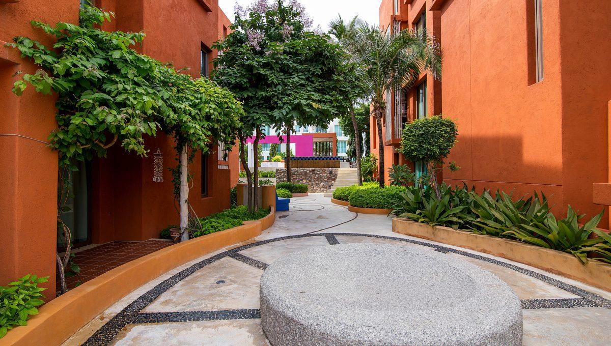 Las-Tortugas-Huahin-SPM-Property-Huahin-33