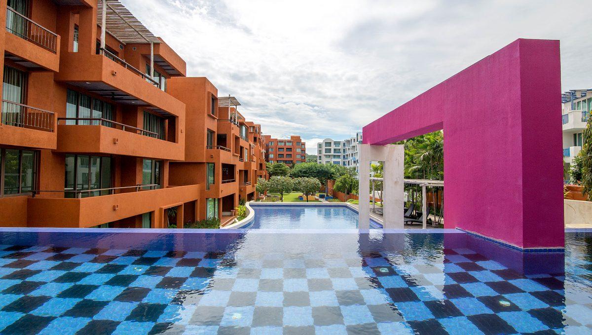Las-Tortugas-Huahin-SPM-Property-Huahin-34