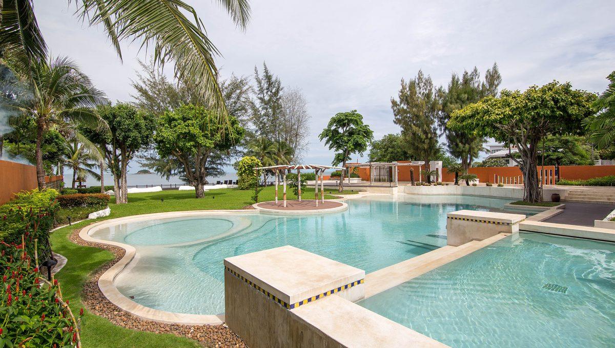 Las-Tortugas-Huahin-SPM-Property-Huahin-43