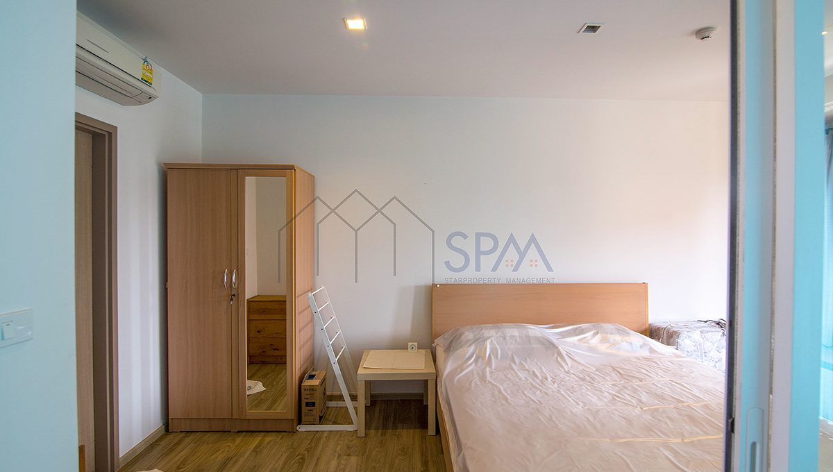 Baan-Sanngam-SPM-Property-Huahin-10