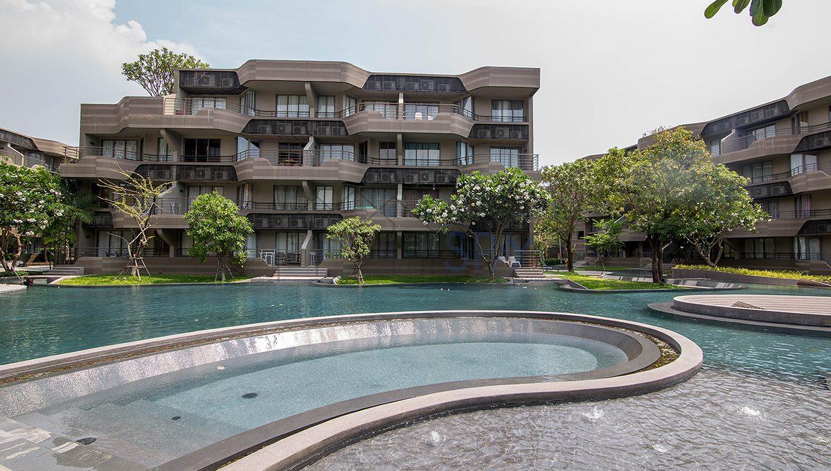 Baan-Sanngam-SPM-Property-Huahin-32