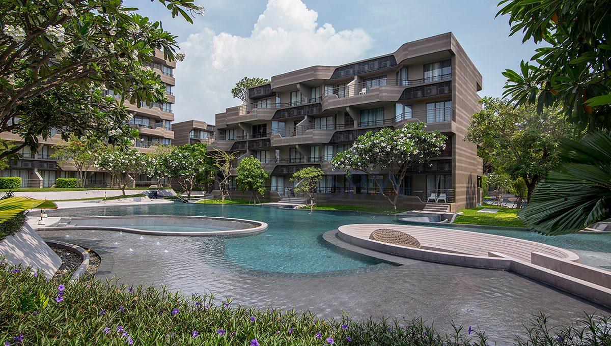 Baan-Sanngam-SPM-Property-Huahin-33