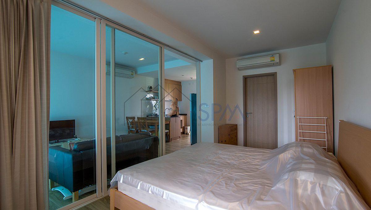 Baan-Sanngam-SPM-Property-Huahin-6