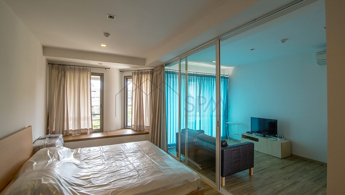 Baan-Sanngam-SPM-Property-Huahin-9