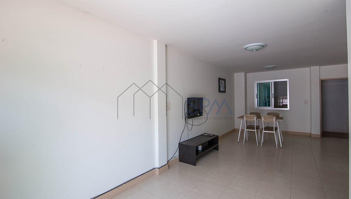 Glory-House-Huahin-SPM-Property-Huahin-19