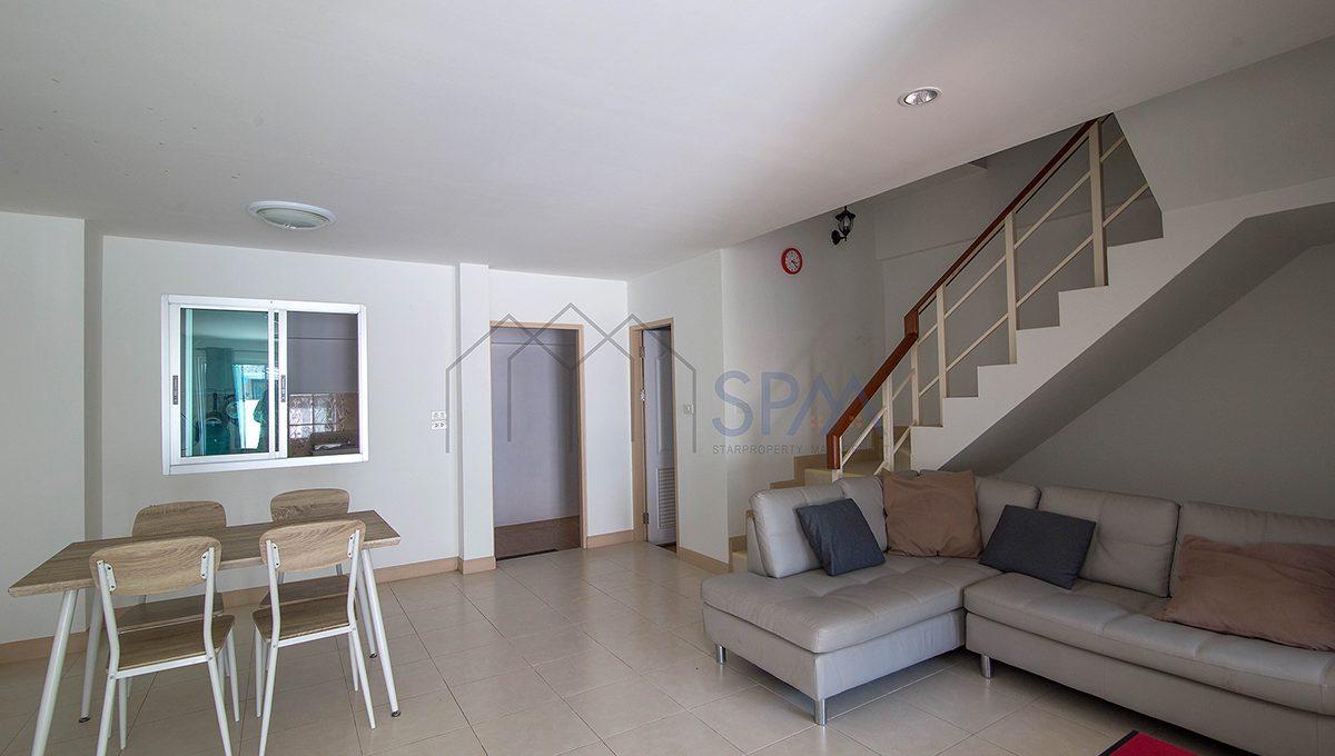 Glory-House-Huahin-SPM-Property-Huahin-20