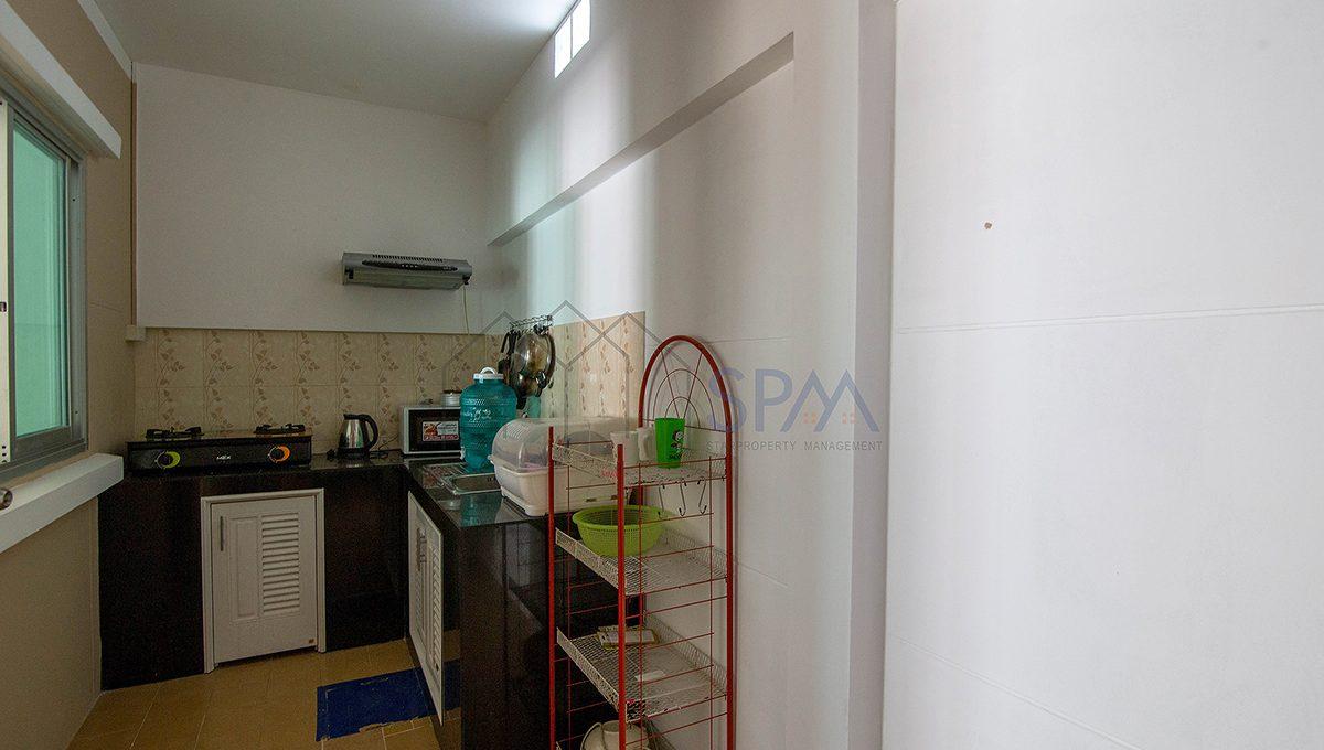 Glory-House-Huahin-SPM-Property-Huahin-21