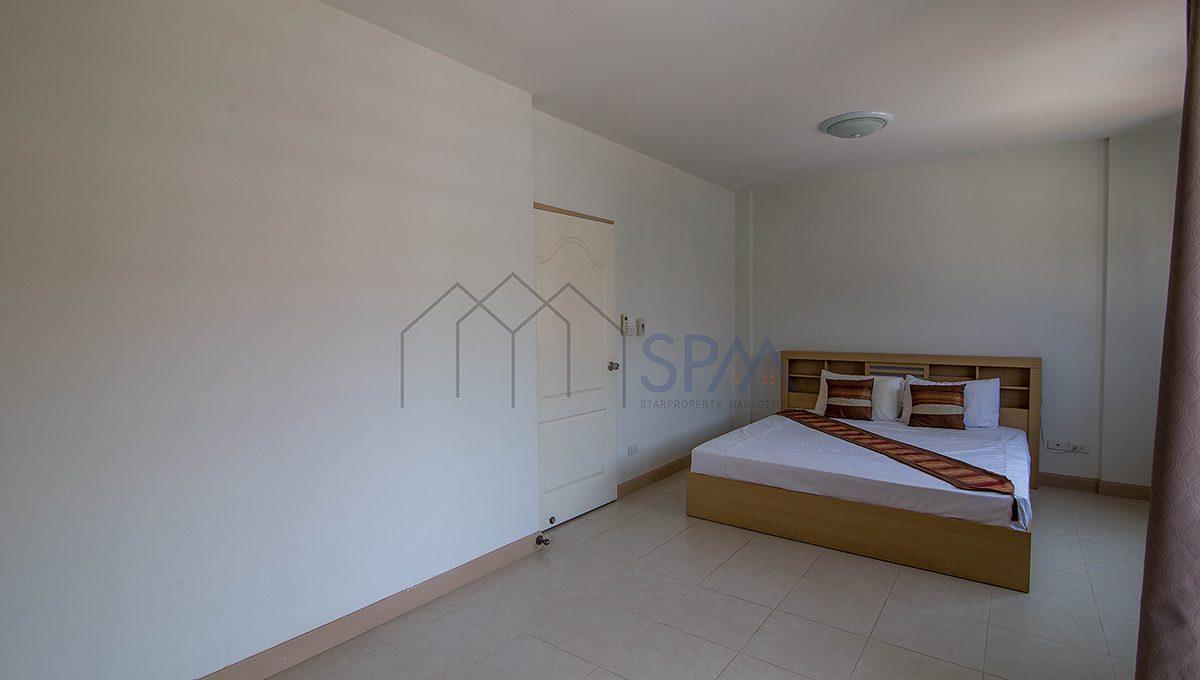 Glory-House-Huahin-SPM-Property-Huahin-24