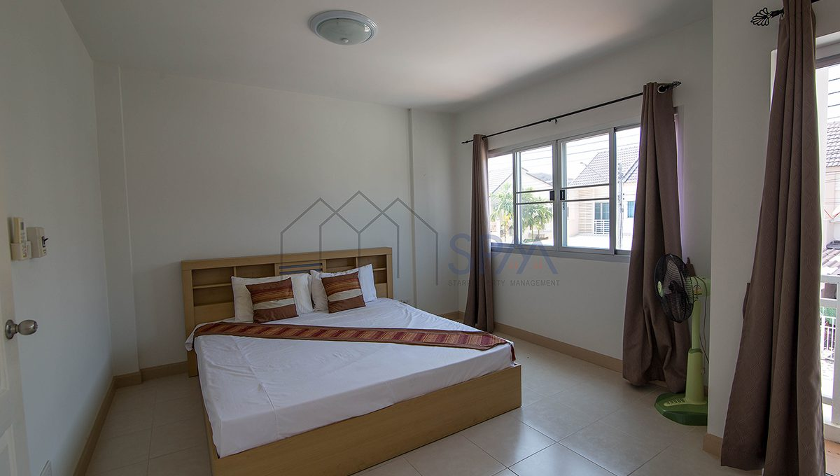 Glory-House-Huahin-SPM-Property-Huahin-25